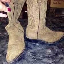 womens cowboy boots 52 amazonas boots amazonas like authentic s