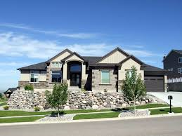 search results idaho properties for sale