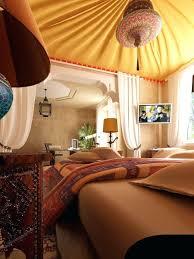 Moroccan Room Decor Decoration Moroccan Room Decor Fabulous Decoration Ideas Style