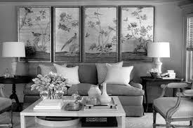 Home Design Ideas Living Room by Cute Living Room Decor Home Design Ideas