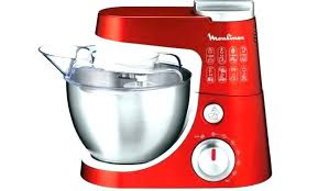 cuisine multifonction thermomix thermomix 2017 prix appareil decongestant side effects home deco