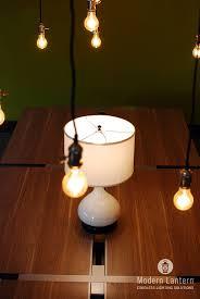Cordless Lighting Fixtures 67 Best Cordless Ls Images On Pinterest Modern Lanterns