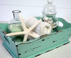 turquoise bathroom ideas 100 teal bathroom ideas best 25 turquoise bathroom