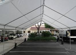 tent rentals los angeles 20 x 40 canopy tent party canopy rentals los angeles ca