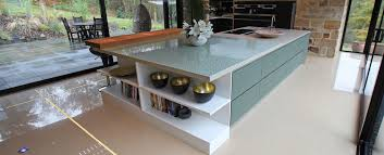 Bespoke Kitchen Design Bespoke Kitchens