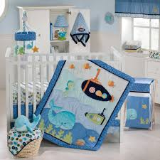 articles with boy nursery room decor tag boy room themes design excellent little boy nursery themes large size of bedroomastonishing cute toddler boy room themes full