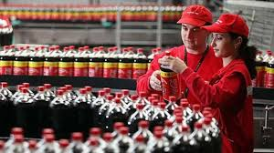 siege coca cola venezuelan conglomerate to continue production as workers reach