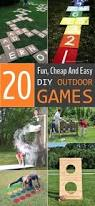 Backyard Olympic Games For Adults Best 25 Outdoor Games Adults Ideas On Pinterest Outdoor Games