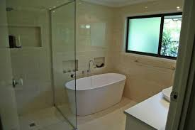 Pictures Of Beautiful Bathrooms How To Come Up With Good Bathroom Design Ideas U2014 Smith Design