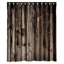 Country Shower Curtains For The Bathroom Country Shower Curtain Sets Ebay