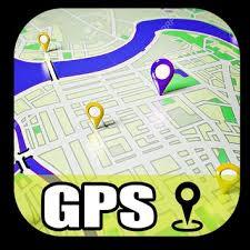 gps location ingress apk free travel local app