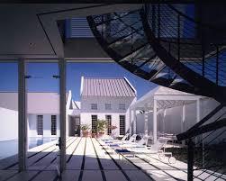 design philosophy u2014 jacobsen architecture llc