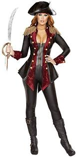 Pirate Halloween Costume 10 Ladies Pirate Costume Ideas Pirate Clothes