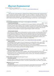 attendance officer sample resume receipt format for asg
