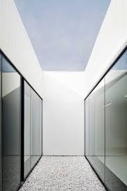 minimalism architecture 190 best minimalism prefab concrete houses images on pinterest