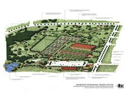 Tamu Parking Map Dallas Landscape Architect Ddla Designcommercial