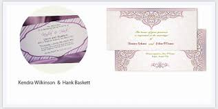 wedding invitation maker wedding invitation templates maker yaseen for