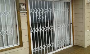 trellis security doors national sa