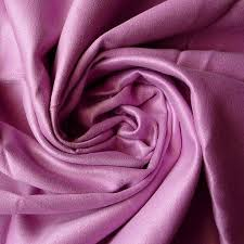 best 25 suede fabric ideas on pinterest diy clothes 5 fabric