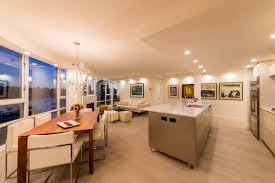 residential interior design residential interior design vancouver u2013 interior decorators
