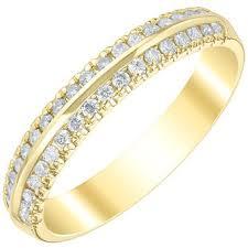 diamond set diamond set h samuel