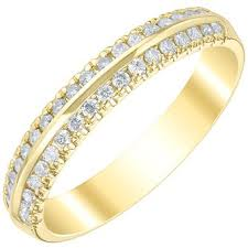 band gold wedding rings gold platinum silver titanium h samuel