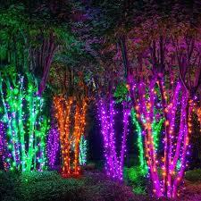 christmas tree light game christmas light tree string light christmas tree on wall christmas