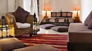 chambre artisanat marrakech maison d hôtes riad dar assoura marrakech