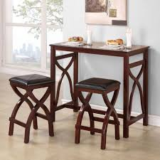 Dining Tables Ikea by Dining Sets For Small Spaces Table Fold Console Furniture Small