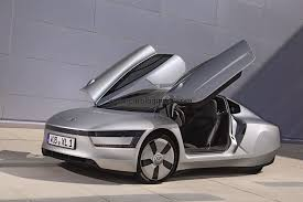high mileage new cars volkswagen brings world s highest fuel mileage 111 kmpl concept