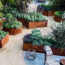 Top  Best Garden Design Magazine Ideas On Pinterest - Backyard and garden design ideas magazine