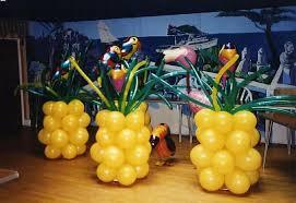 caribbean decorations caribbean party theme ideas pinteres
