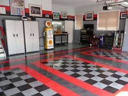Cool Garage Floors Get 20 Garage Flooring Ideas On Pinterest Without Signing Up