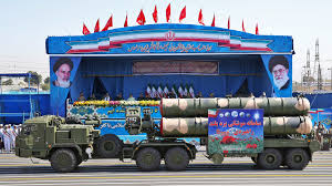 Minnesota can americans travel to iran images Iran tests first ballistic missile since trump took office la times