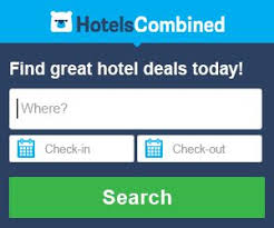 best 25 hotel deals ideas on pinterest find cheap hotels bid