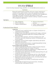 Resume Format For Hotel Management 100 Hotel Manager Resume Hotel Banquet Manager Resume 100