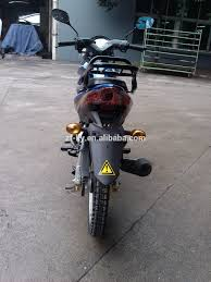 second hand motocross bikes for sale chinese motorcycle 50cc cheap motocross mini motorcycle 49cc for