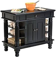 kitchen islands furniture crosley furniture kitchen island with butcher block