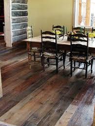 Distressed Wood Laminate Flooring Reclaimed Barnwood Flooring By Tennessee Wood Flooring Interior