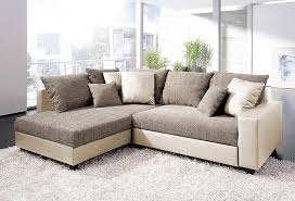 casa rossa sofa casa rossa polsterecke wahlweise tp 5605900831524796846f jpg 700