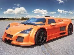 orange sports cars is a mazda rx8 a sports car street car