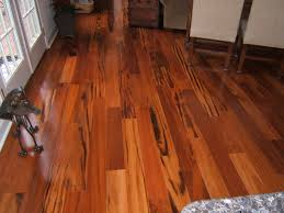 flooring home legendazilian koa kaleido in t x w varying