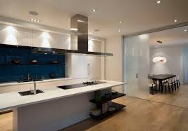 Glass Backsplashes For Kitchens What Is A Glass Sheet Backsplash Glass Kitchen Backsplash Freda
