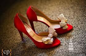 wedding shoes in nigeria bridal shoe inspiration my wedding nigeria