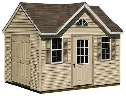 easy garden shed design software cad pro