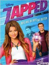 zapped movies online movies online pinterest zapped movie