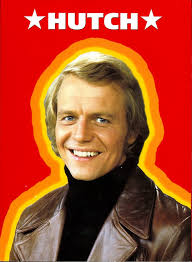 Starsky And Hutch Singer Pictures Of David Soul Pictures Of Celebrities