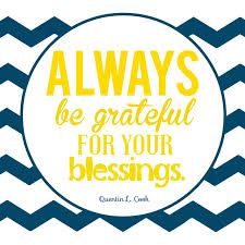 Thanksgiving Quotes Lds 10 Best Faith Quotes Images On Inspire Quotes Lds