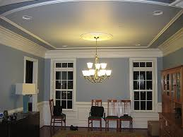 modern ceiling lights for dining room dining rooms comfortable designs for dining room with modern