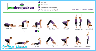 yoga poses pictures printable yoga poses printable all yoga positions allyogapositions com